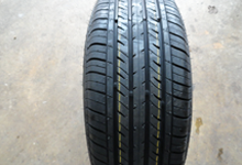 Used Tyres Perth